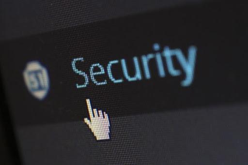 antivirusiniu-naudojimas-ukininkams-ir-smulkiam-verslui