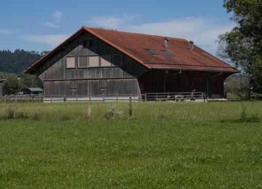 Kaip įrengti ūkinių pastatų apšildymą